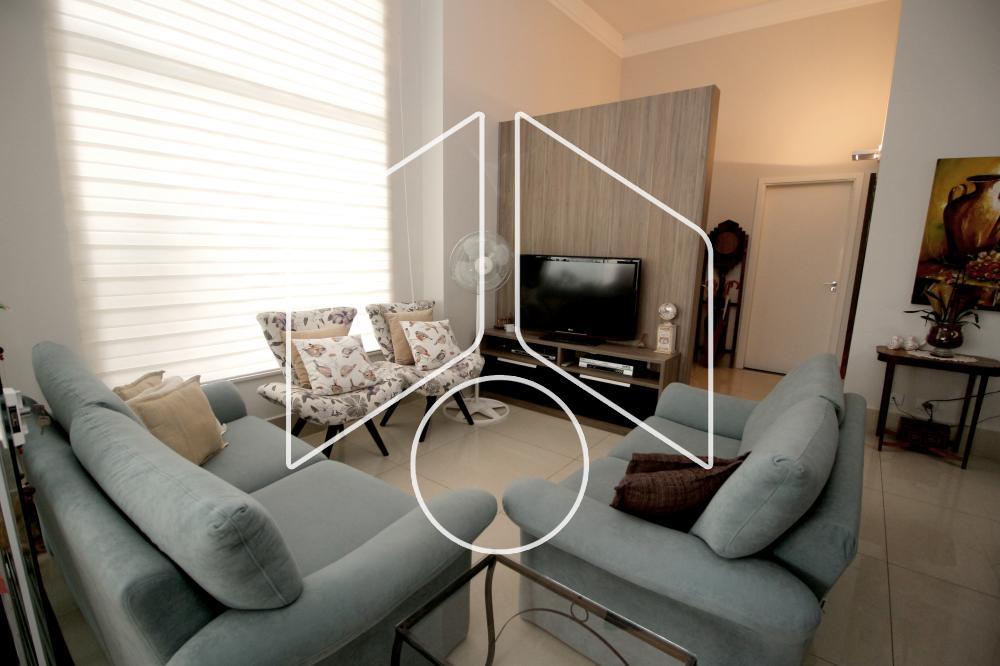 Comprar Residencial / Casa em Condomínio em Marília apenas R$ 765.000,00 - Foto 3