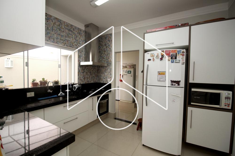 Comprar Residencial / Casa em Condomínio em Marília apenas R$ 765.000,00 - Foto 10