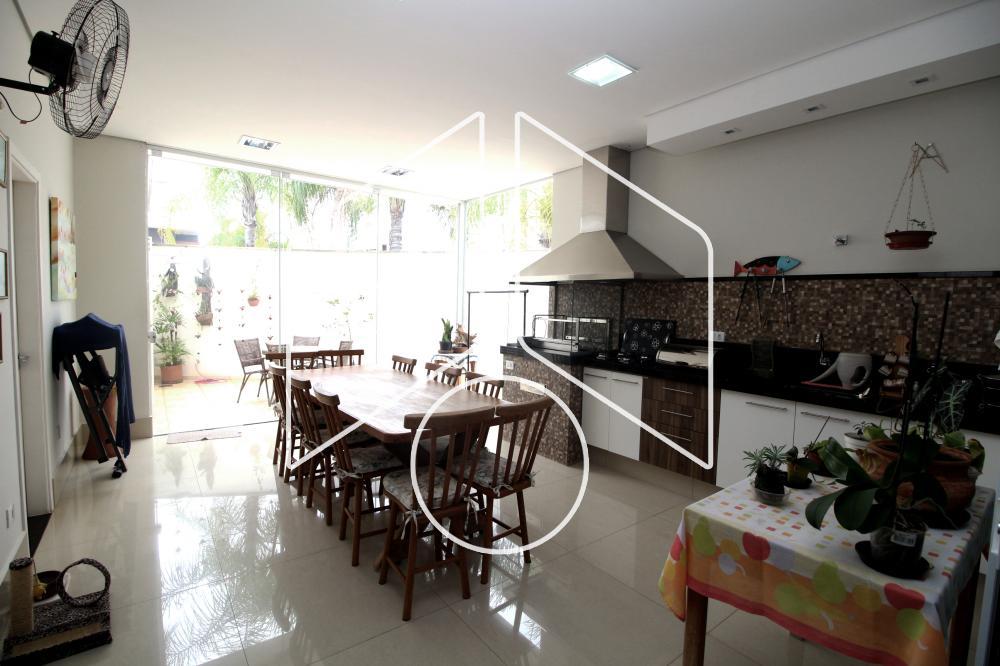 Comprar Residencial / Casa em Condomínio em Marília apenas R$ 765.000,00 - Foto 9