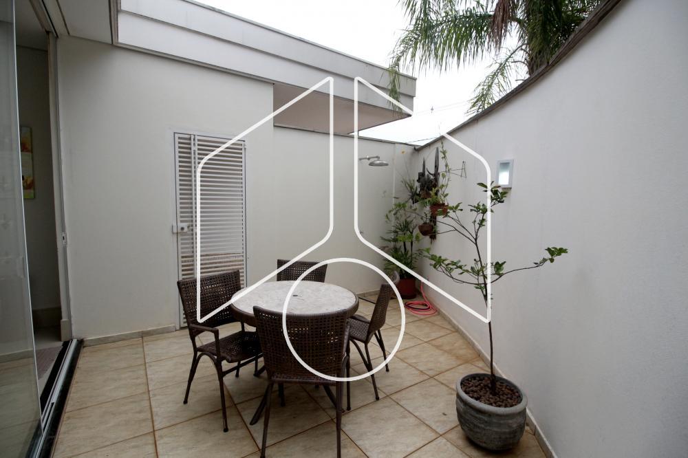 Comprar Residencial / Casa em Condomínio em Marília apenas R$ 765.000,00 - Foto 12
