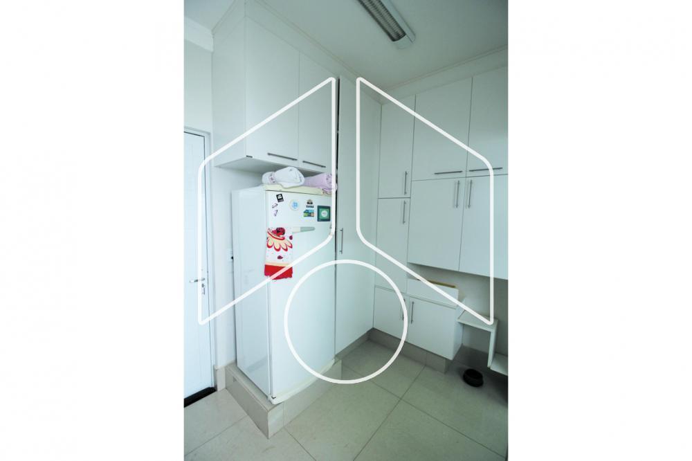 Comprar Residencial / Casa em Condomínio em Marília apenas R$ 765.000,00 - Foto 11