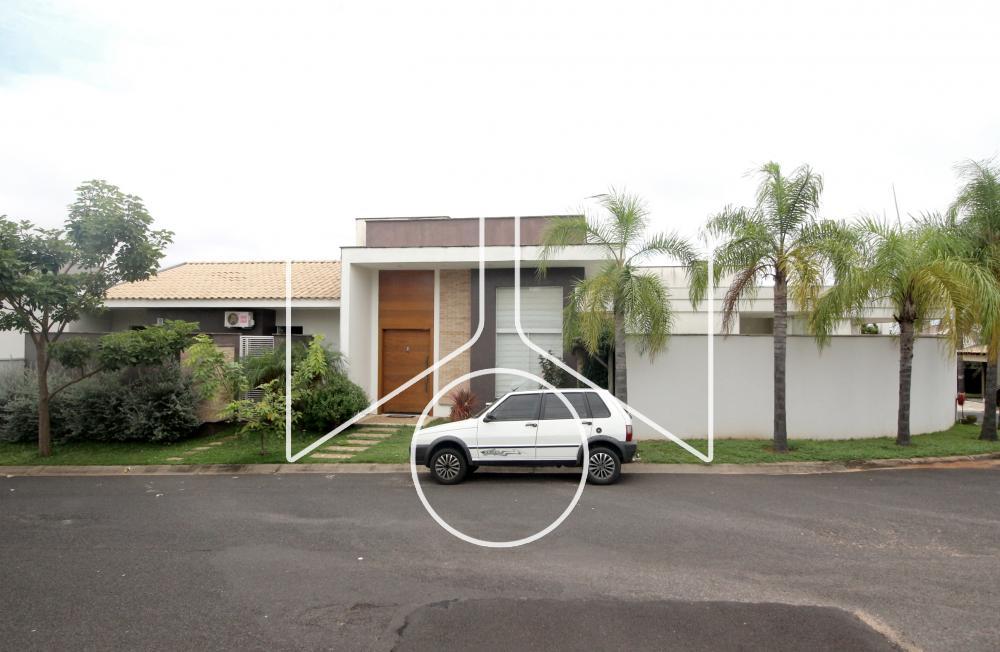 Comprar Residencial / Casa em Condomínio em Marília apenas R$ 765.000,00 - Foto 1