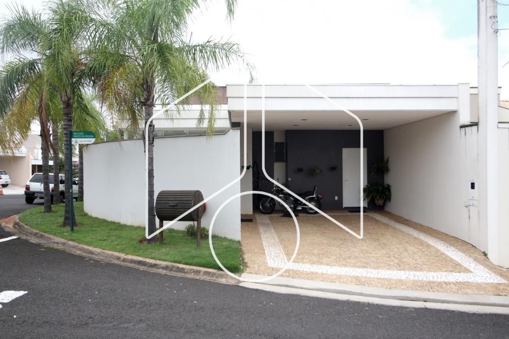 Comprar Residencial / Casa em Condomínio em Marília apenas R$ 765.000,00 - Foto 2