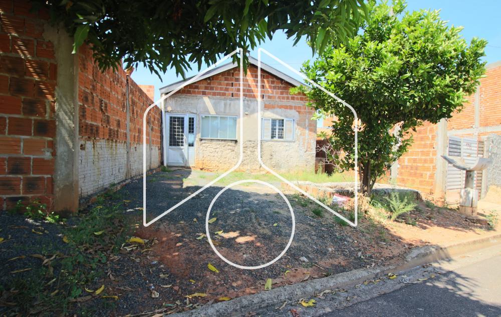 Comprar Residencial / Casa em Marília apenas R$ 100.000,00 - Foto 1