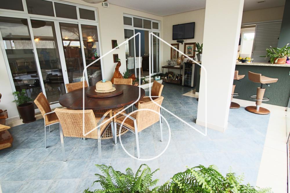 Comprar Residencial / Casa em Condomínio em Marília apenas R$ 2.000.000,00 - Foto 17