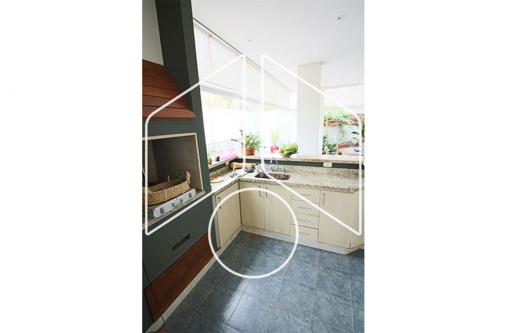 Comprar Residencial / Casa em Condomínio em Marília apenas R$ 2.000.000,00 - Foto 16