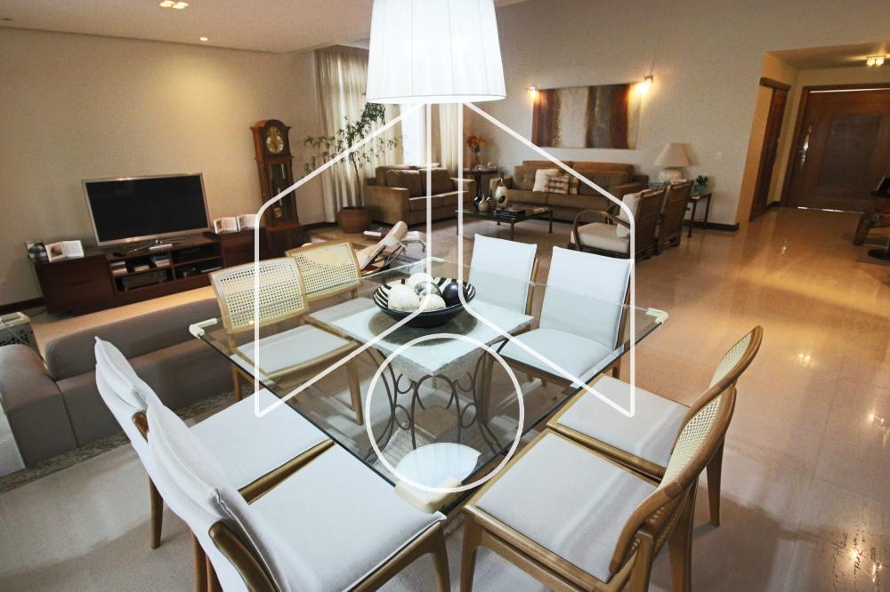 Comprar Residencial / Casa em Condomínio em Marília apenas R$ 2.000.000,00 - Foto 14