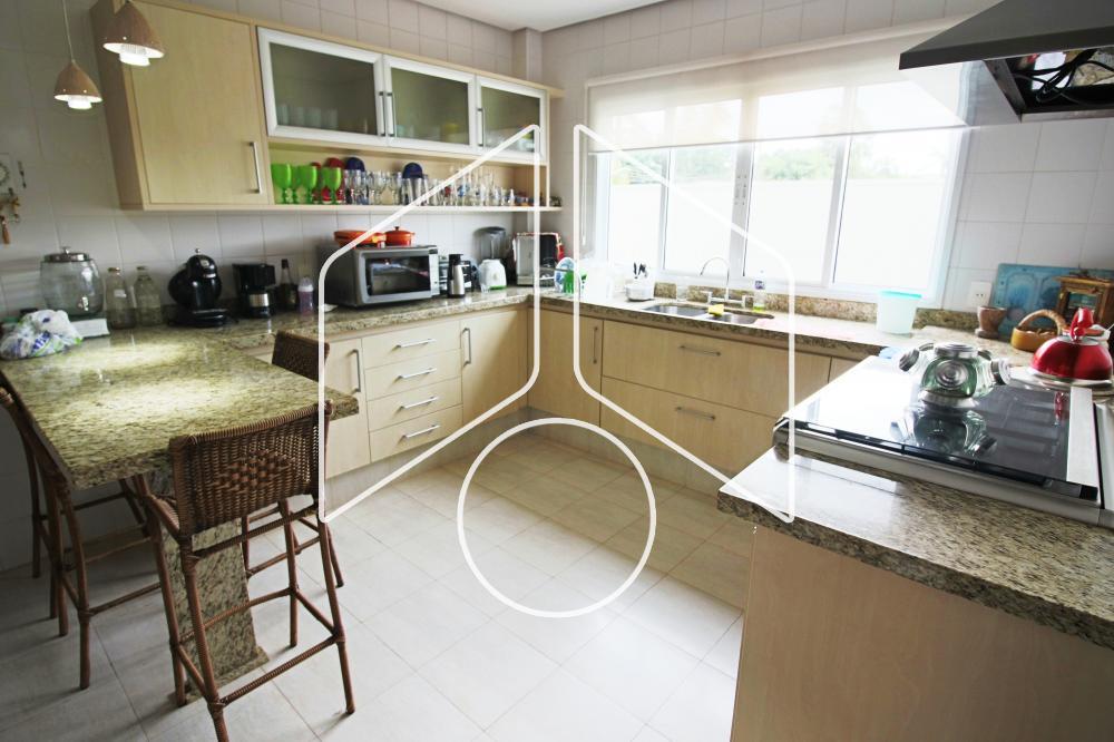 Comprar Residencial / Casa em Condomínio em Marília apenas R$ 2.000.000,00 - Foto 15