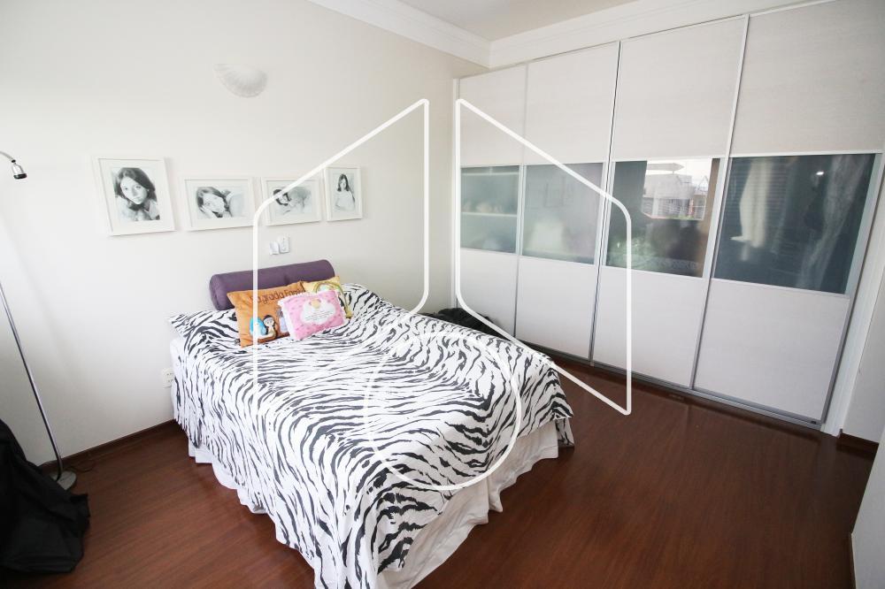 Comprar Residencial / Casa em Condomínio em Marília apenas R$ 2.000.000,00 - Foto 10