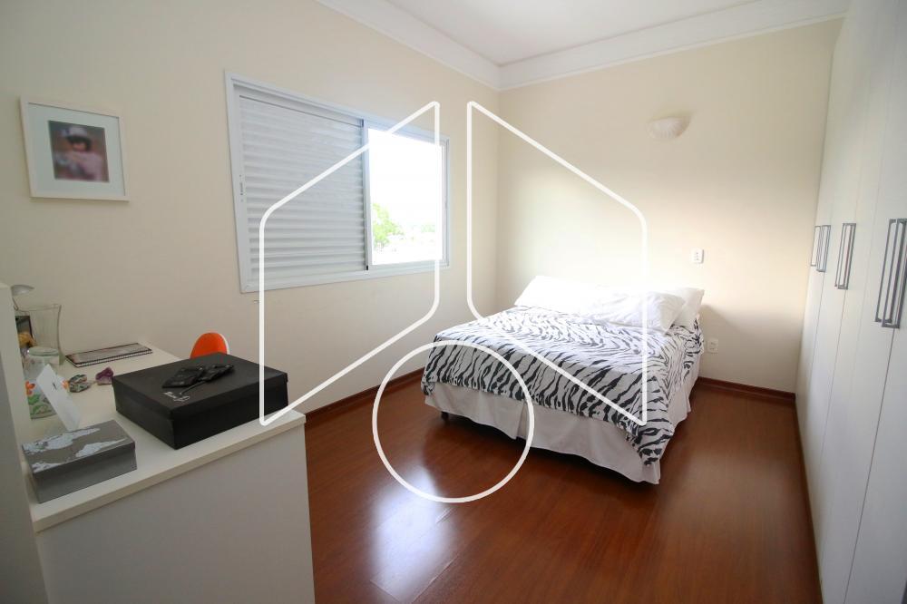 Comprar Residencial / Casa em Condomínio em Marília apenas R$ 2.000.000,00 - Foto 9