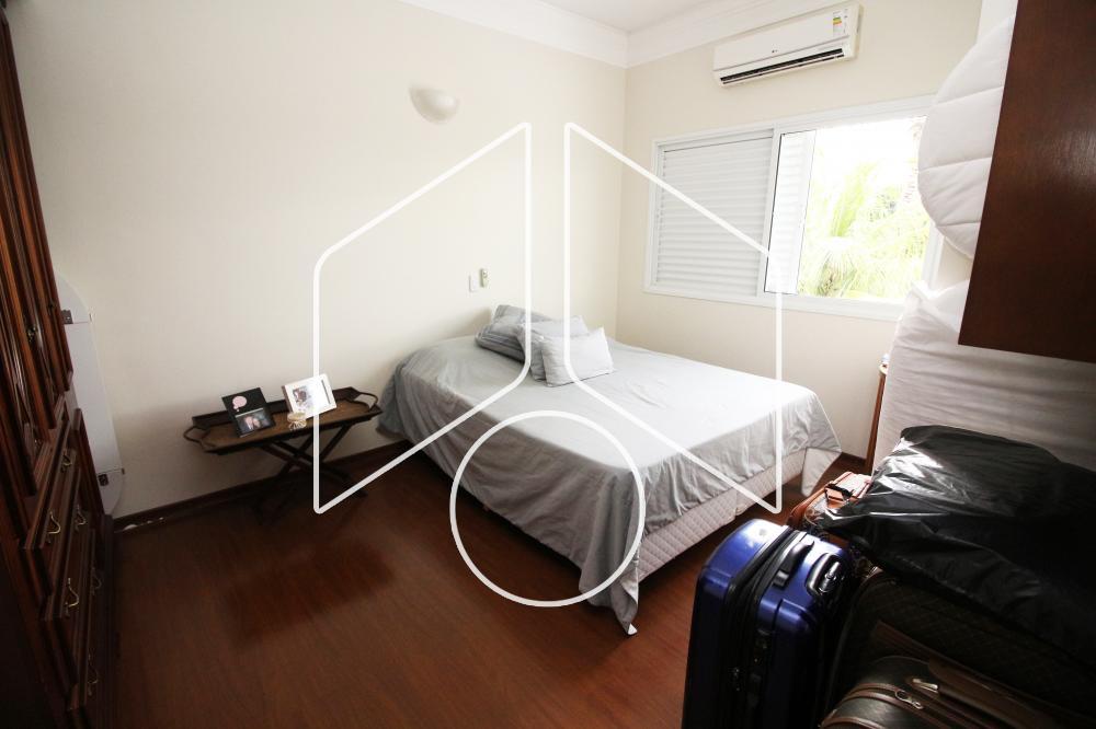 Comprar Residencial / Casa em Condomínio em Marília apenas R$ 2.000.000,00 - Foto 8
