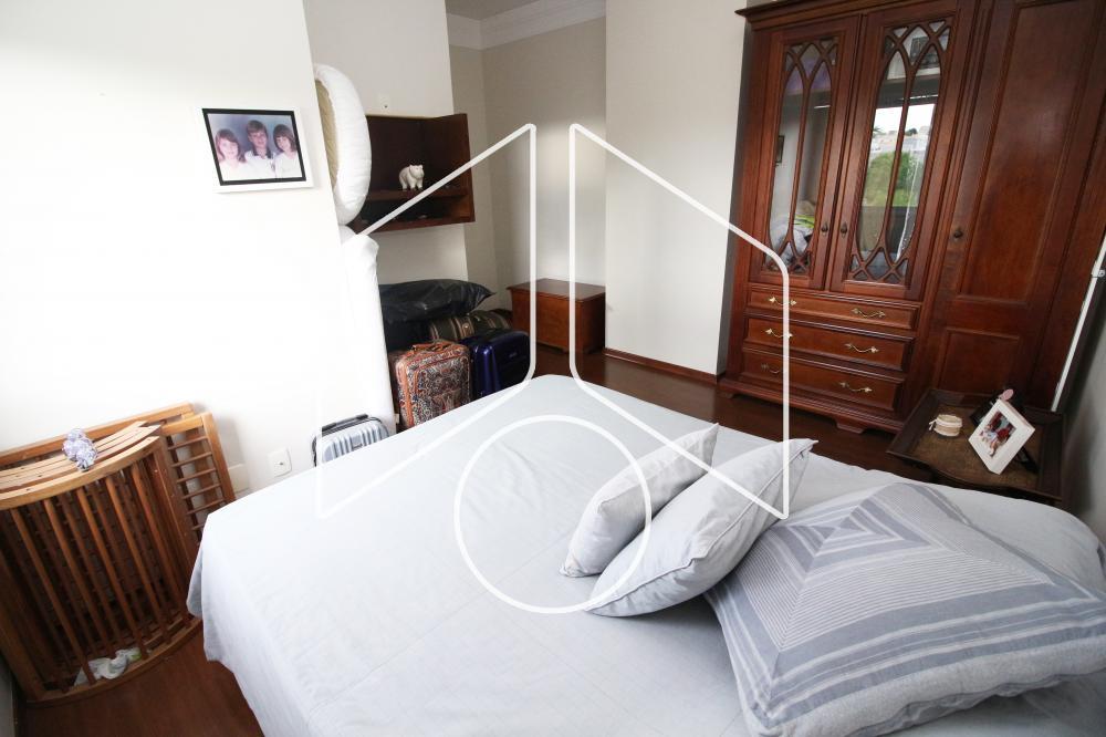 Comprar Residencial / Casa em Condomínio em Marília apenas R$ 2.000.000,00 - Foto 7