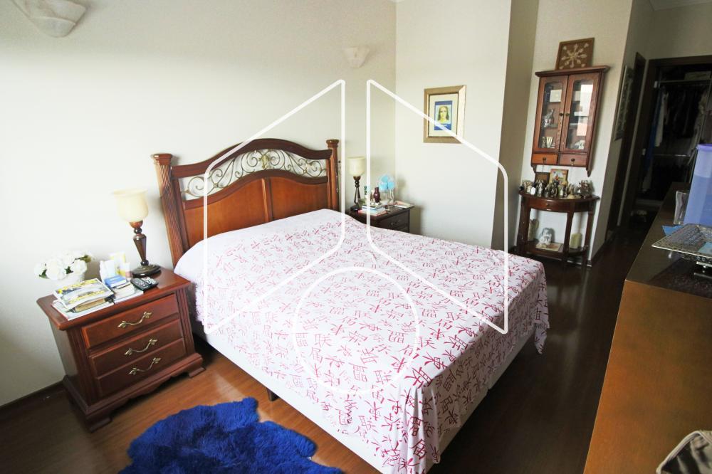 Comprar Residencial / Casa em Condomínio em Marília apenas R$ 2.000.000,00 - Foto 6