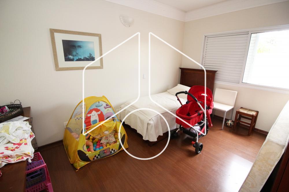 Comprar Residencial / Casa em Condomínio em Marília apenas R$ 2.000.000,00 - Foto 5