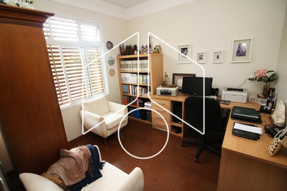 Comprar Residencial / Casa em Condomínio em Marília apenas R$ 2.000.000,00 - Foto 11