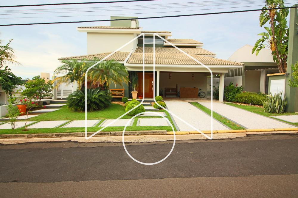 Comprar Residencial / Casa em Condomínio em Marília apenas R$ 2.000.000,00 - Foto 1