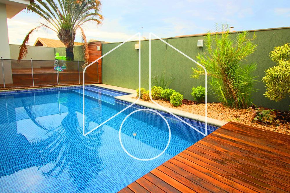 Comprar Residencial / Casa em Condomínio em Marília apenas R$ 2.000.000,00 - Foto 18
