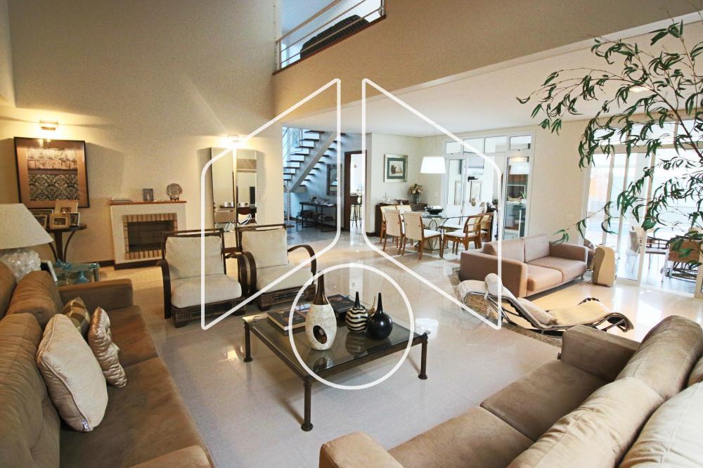 Comprar Residencial / Casa em Condomínio em Marília apenas R$ 2.000.000,00 - Foto 4