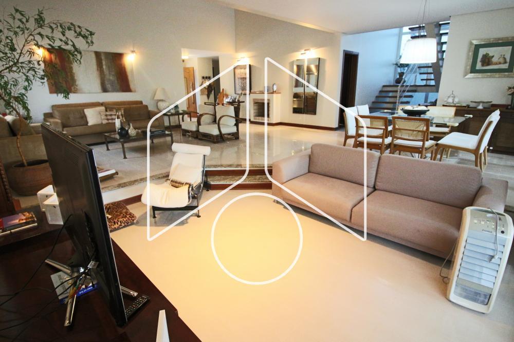 Comprar Residencial / Casa em Condomínio em Marília apenas R$ 2.000.000,00 - Foto 2