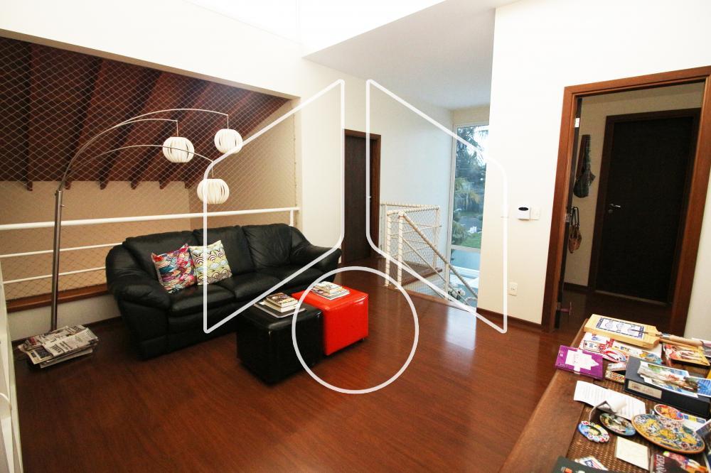 Comprar Residencial / Casa em Condomínio em Marília apenas R$ 2.000.000,00 - Foto 3