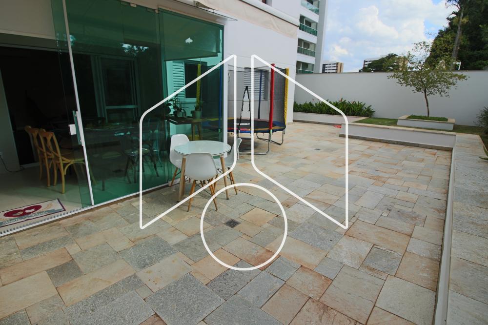 Comprar Residencial / Apartamento em Marília apenas R$ 850.000,00 - Foto 13