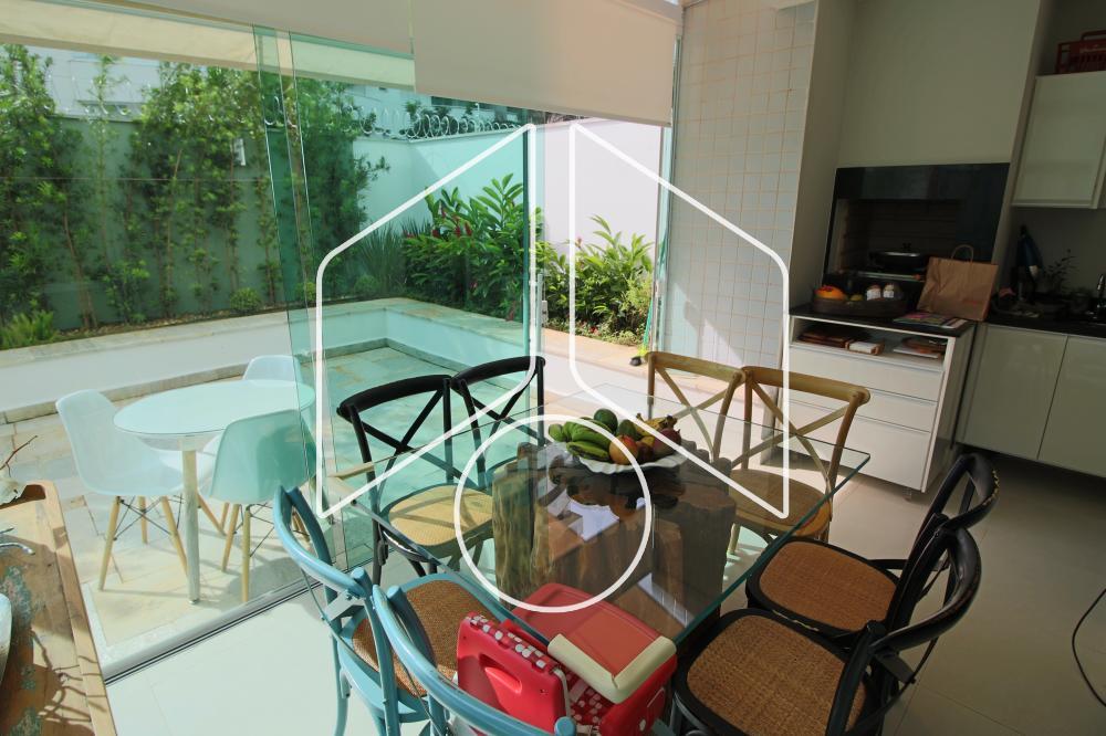 Comprar Residencial / Apartamento em Marília apenas R$ 850.000,00 - Foto 12
