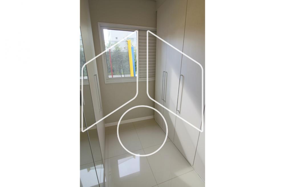 Comprar Residencial / Apartamento em Marília apenas R$ 850.000,00 - Foto 9