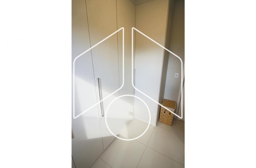 Comprar Residencial / Apartamento em Marília apenas R$ 850.000,00 - Foto 8