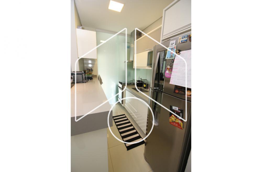 Comprar Residencial / Apartamento em Marília apenas R$ 850.000,00 - Foto 10