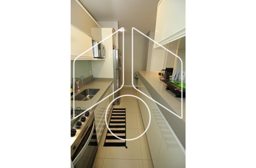 Comprar Residencial / Apartamento em Marília apenas R$ 850.000,00 - Foto 11