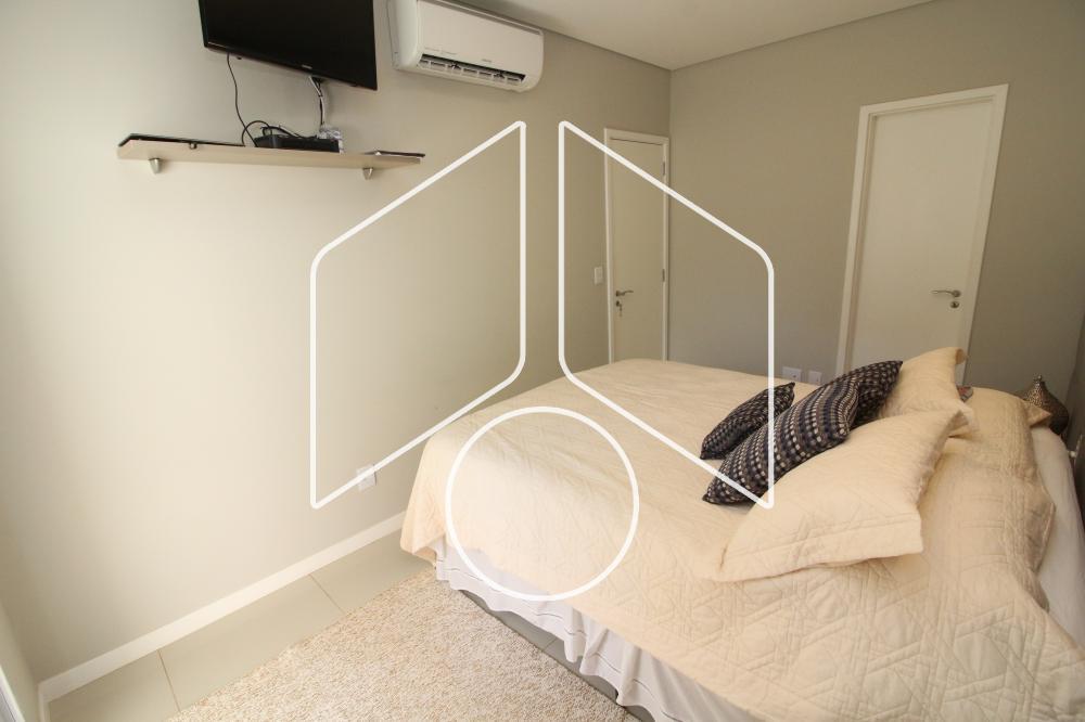Comprar Residencial / Apartamento em Marília apenas R$ 850.000,00 - Foto 5
