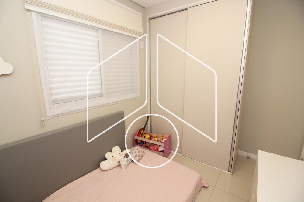 Comprar Residencial / Apartamento em Marília apenas R$ 850.000,00 - Foto 7