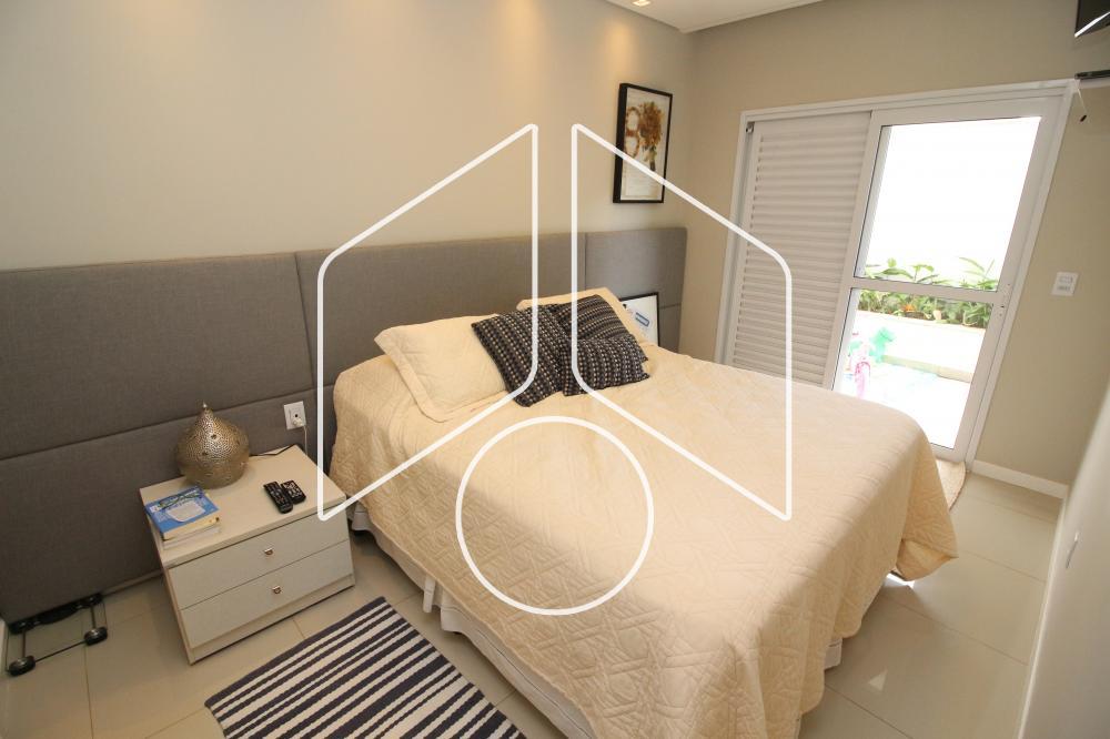 Comprar Residencial / Apartamento em Marília apenas R$ 850.000,00 - Foto 4
