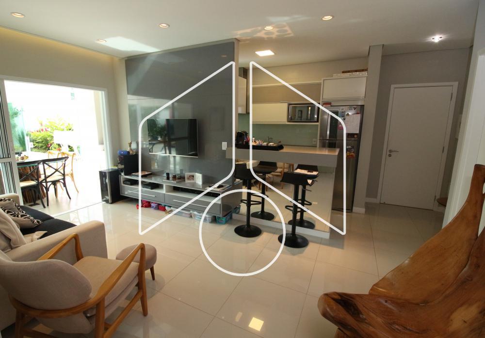 Comprar Residencial / Apartamento em Marília apenas R$ 850.000,00 - Foto 2