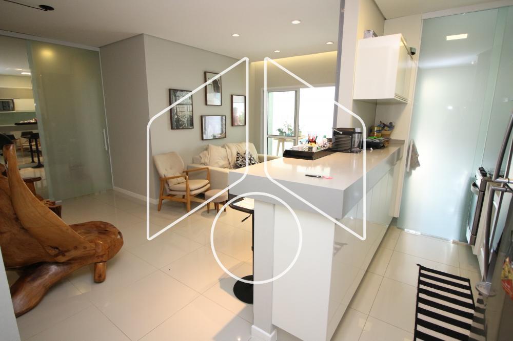 Comprar Residencial / Apartamento em Marília apenas R$ 850.000,00 - Foto 1
