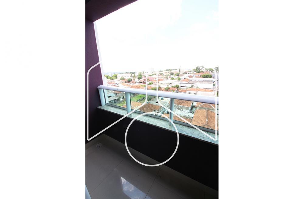 Alugar Residencial / Apartamento em Marília apenas R$ 1.000,00 - Foto 3