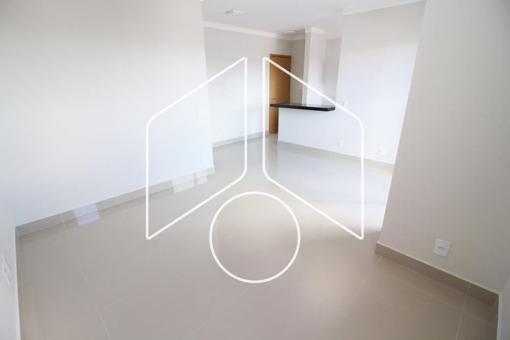 Alugar Residencial / Apartamento em Marília apenas R$ 1.000,00 - Foto 2