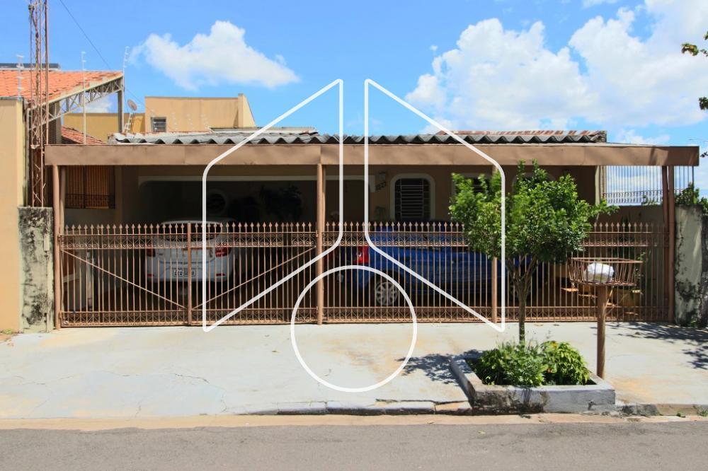 Comprar Residencial / Casa em Marília apenas R$ 450.000,00 - Foto 1