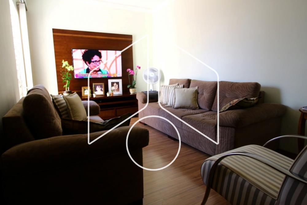 Comprar Residencial / Casa em Marília apenas R$ 450.000,00 - Foto 3