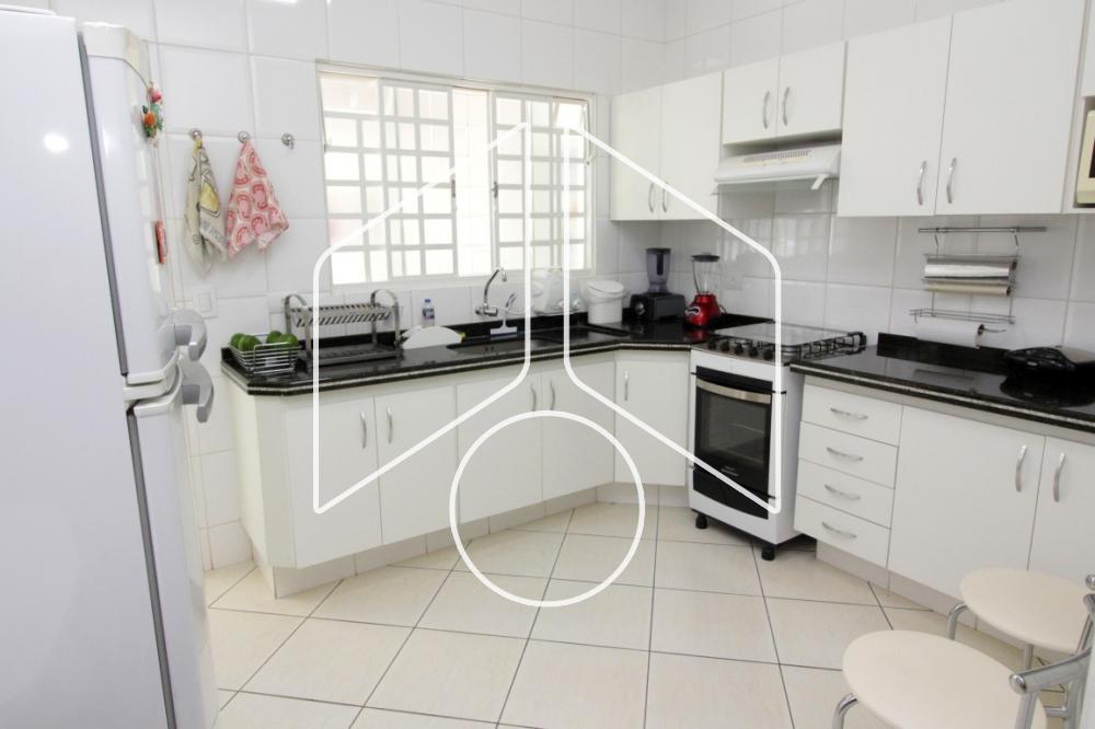 Comprar Residencial / Casa em Marília apenas R$ 450.000,00 - Foto 8