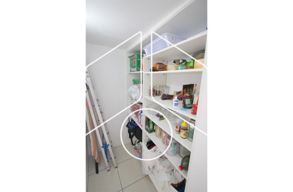 Comprar Residencial / Casa em Marília apenas R$ 450.000,00 - Foto 9