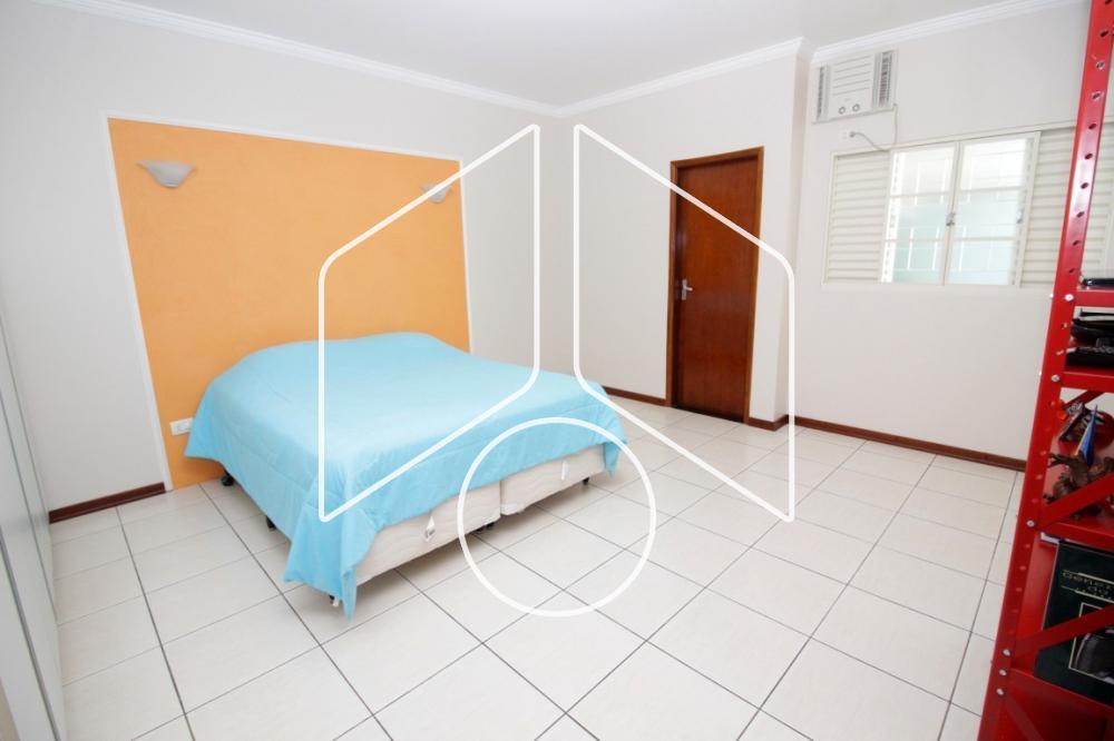 Comprar Residencial / Casa em Marília apenas R$ 450.000,00 - Foto 6