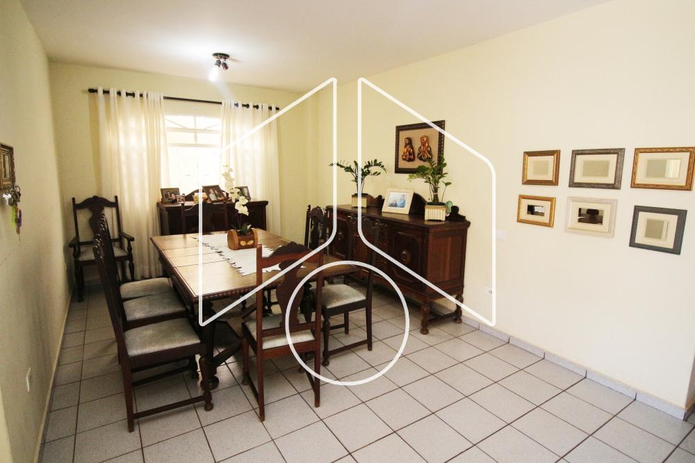 Comprar Residencial / Casa em Marília apenas R$ 470.000,00 - Foto 6