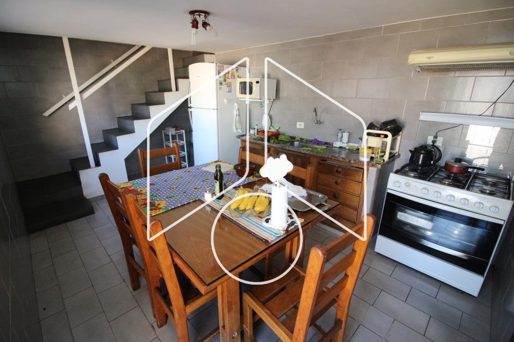 Comprar Residencial / Casa em Marília apenas R$ 470.000,00 - Foto 7