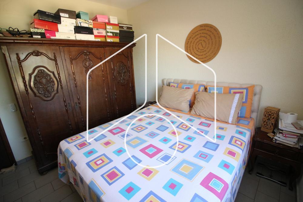 Comprar Residencial / Casa em Marília apenas R$ 470.000,00 - Foto 5