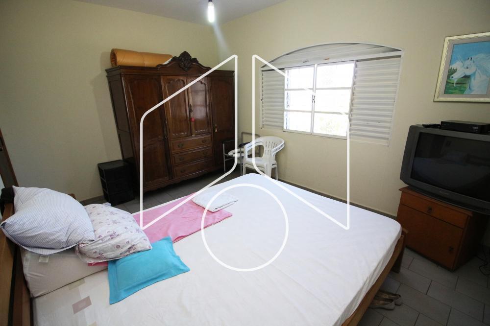 Comprar Residencial / Casa em Marília apenas R$ 470.000,00 - Foto 4