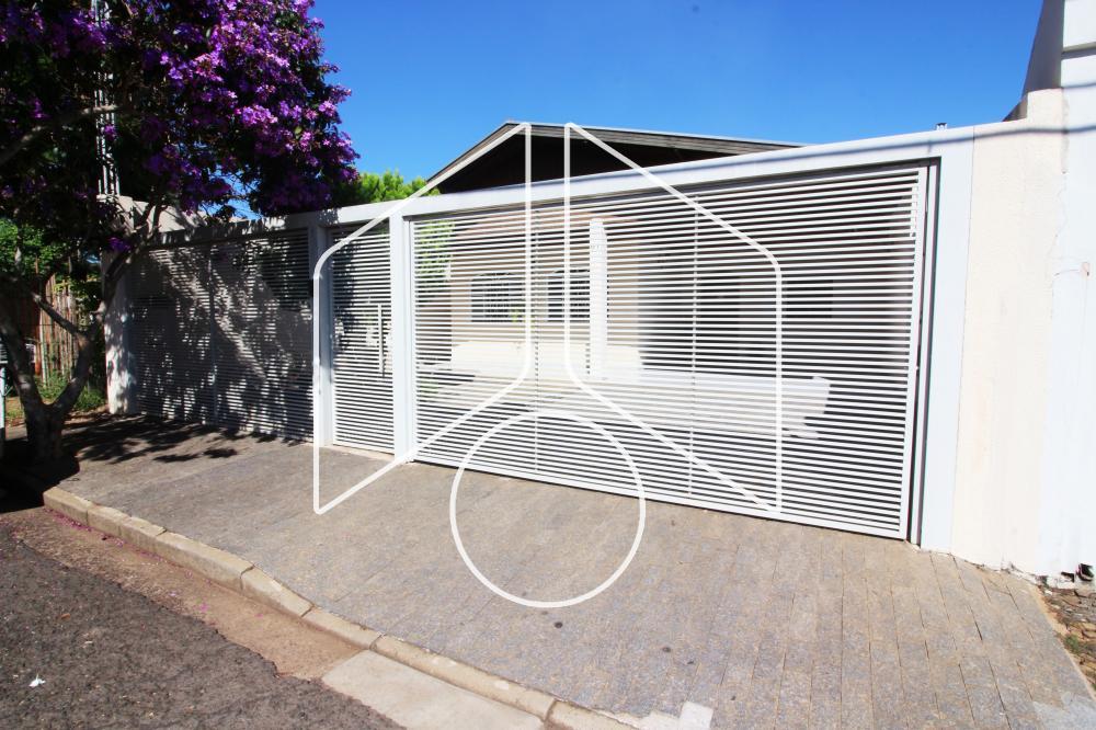 Comprar Residencial / Casa em Marília apenas R$ 470.000,00 - Foto 1