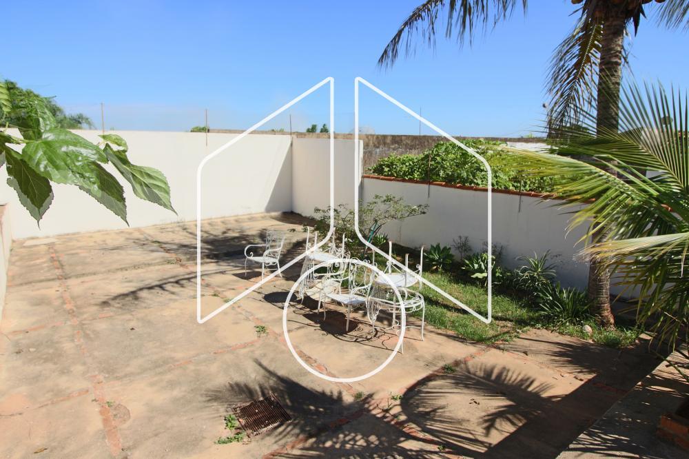 Comprar Residencial / Casa em Marília apenas R$ 470.000,00 - Foto 8