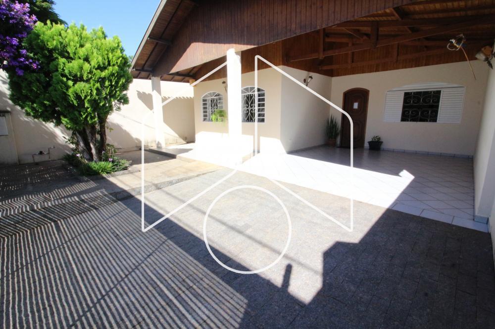 Comprar Residencial / Casa em Marília apenas R$ 470.000,00 - Foto 2