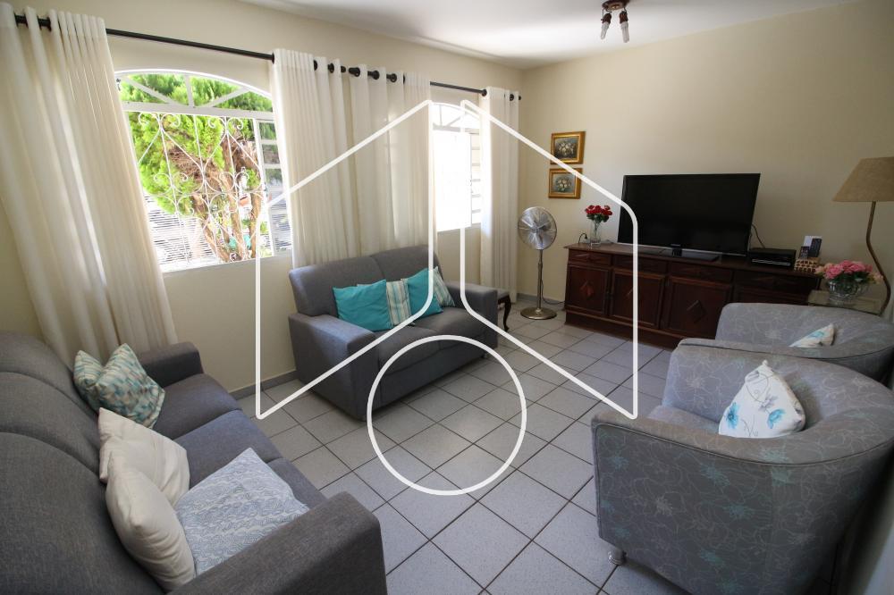 Comprar Residencial / Casa em Marília apenas R$ 470.000,00 - Foto 3